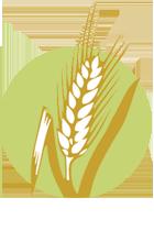 Hartley Farms Badge
