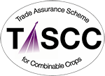 tascc fully approved